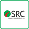 Semillas del Río Colorado