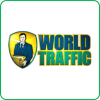 Servicios Aduanales World Traffic